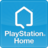 PlayStation Home EU